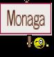 Monaga