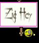 Zig Hay