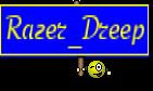Razer_Dreep