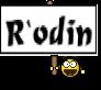 R`odin