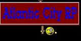 Atlantic City RP