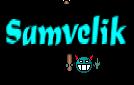 Samvelik