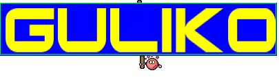 GULIKO