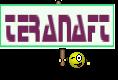 Teranaft