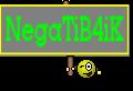 NegaTiB4iK