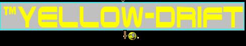 ™Yellow-Drift