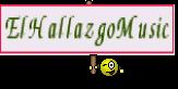 ElHallazgoMusic