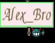 Alex_Bro
