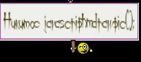 Никитос javascript:mdrawpic();