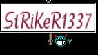 StRiKeR1337