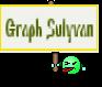 Graph Sulyvan