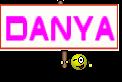 dAnYa