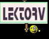 lektorv