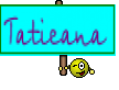 Tatieana