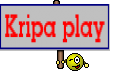 Kripa play