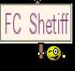FC Shetiff