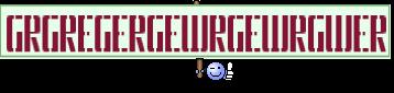 grgregergewrgewrgwer