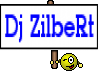 Dj ZilbeRt