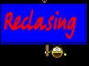 Reclasing