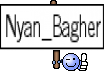 Nyan_Bagher