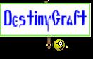 DestinyCraft