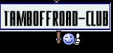 TambOFFroad-CLUB