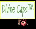 Divine Сaps™