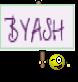 BYASH