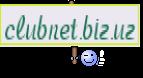 clubnet.biz.uz