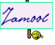 Jamool
