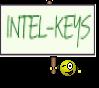INTEL-KEYS