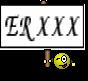 ERXXX