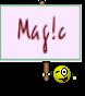 Mag!c