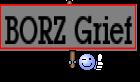 BORZ Grief