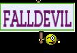 FALLDEVIL