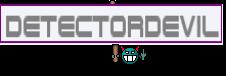 DetectorDevil
