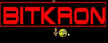 BitKron