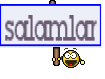 salamlar