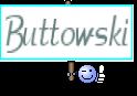 Buttowski