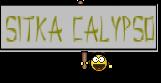 Sitka Calypso