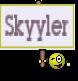Skyyler