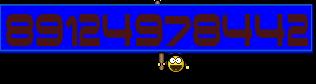 89124978442
