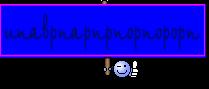 ипаврпарпрпорпорорп