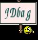 JDbag