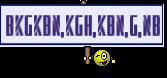 bkgkbn,kgh,kbn,g,nb