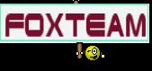 FoxTeam