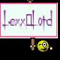 Lexx_Lord