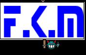 F.k.M