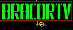 BracorTV