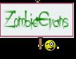 ZombieEvans
